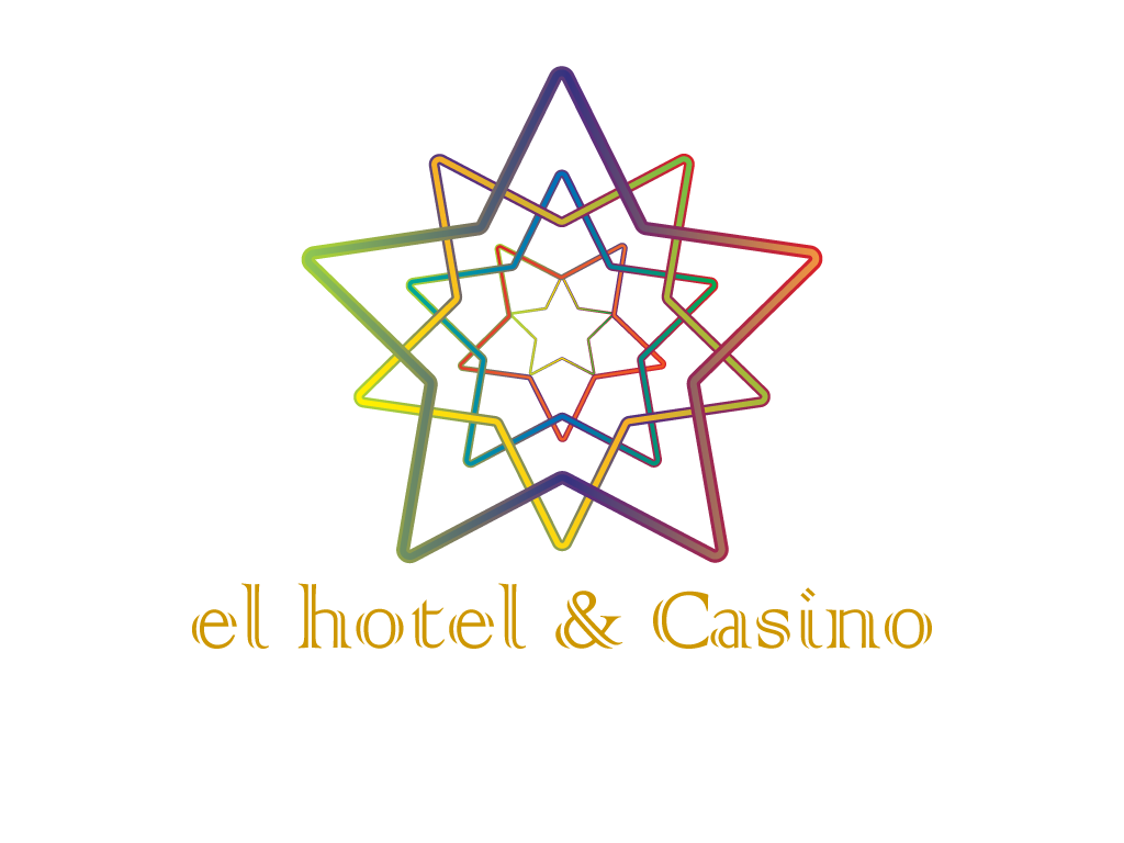 5 Star Hotel & Casino
