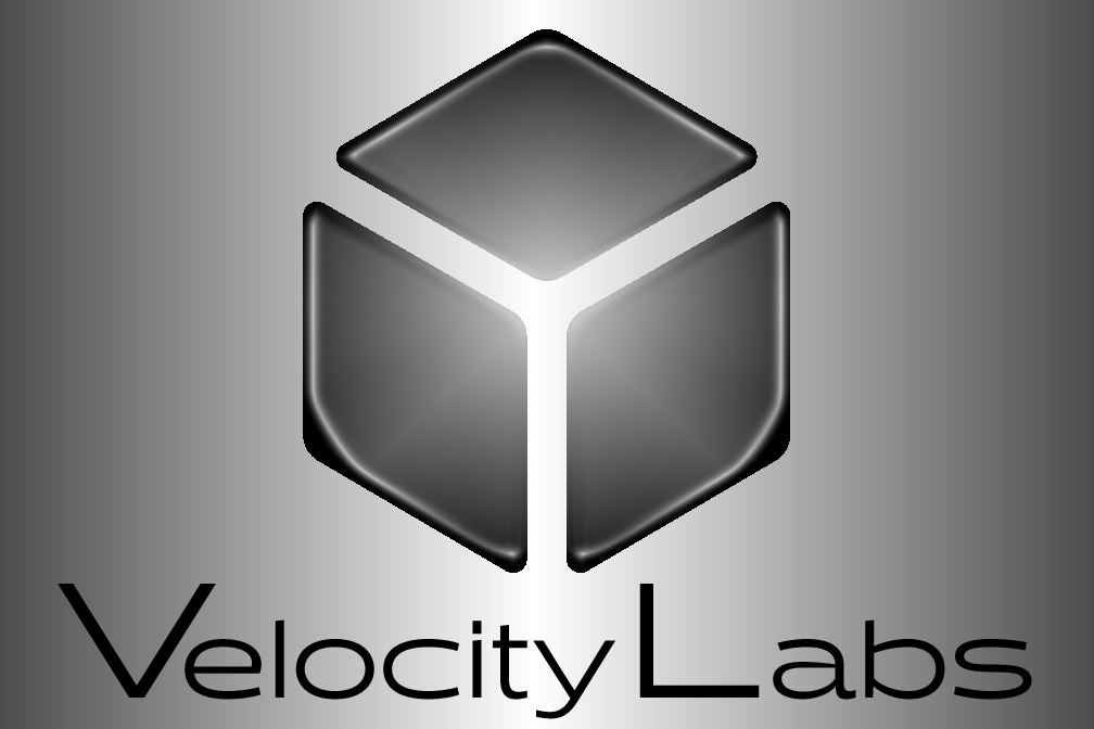 The Box from Velocity Labs